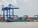 Chiến tranh thương mại Mỹ - Trung: Việt Nam bị vạ lây