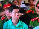 Vụ chạy thận 9 người chết: Không thay đổi tội danh với BS Hoàng Công Lương
