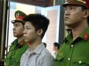 Lời khai lạnh lùng của kẻ sát hại 5 người ở quận Bình Tân