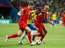 """Pháp - Bỉ (1 giờ ngày 11-7, VTV3): Pháp sẽ phá sản dưới tay """"Quỷ đỏ""""?"""