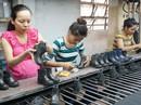 Không được xử lý kỷ luật lao động đối với lao động nữ có thai