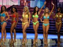 Dẹp bikini, nội bộ cuộc thi Hoa hậu Mỹ mâu thuẫn