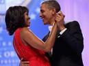 """Cựu tổng thống Obama: """"Muốn kết hôn, trả lời 3 câu hỏi này"""""""
