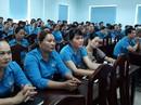 LĐLĐ tỉnh Thừa Thiên – Huế triển khai học tập Nghị quyết Trung ương VII