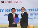 Agribank hỗ trợ tài chính giúp nông dân tiếp cận máy móc hiện đại