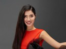 Nữ diễn giả Việt trở thành triệu phú USD vì bị … đuổi việc