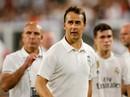 Conte đòi hỏi quá cao, khó nhận ghế HLV Real Madrid
