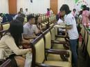 NutiFood đồng hành Hội nghị Dinh dưỡng TP HCM mở rộng