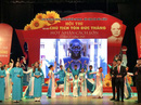 Gần 157.000 CNVC-LĐ tìm hiểu về cuộc đời và sự nghiệp Chủ tịch Tôn Đức Thắng