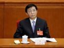 Giới lãnh đạo Trung Quốc chia rẽ vì chiến tranh thương mại với Mỹ?