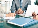 Sao phải ký hợp đồng lao động?