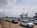 Trường Hải và Toyota chiếm gần 60% thị phần ôtô cả nước