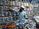 """Sóng gió chờ doanh nghiệp Trung Quốc tại """"Pakistan mới"""""""