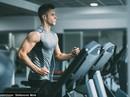 Tinh thần tồi tệ đi vì… tập thể dục quá nhiều!