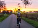 5 điều ta dễ tiếc nuối nhất sau mỗi chuyến du lịch