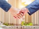 4 vấn đề gây trì trệ cho hoạt động M&A bất động sản tại Việt Nam
