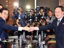 """Tổng thống Hàn Quốc sẽ """"đến Bình Nhưỡng gặp ông Kim Jong-un"""""""