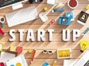 Chật vật startup bất động sản!