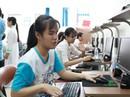 Mở lối cho người mù tiếp cận công nghệ