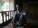 Vụ 42 người 1 xã nhiễm HIV: Vợ y sĩ nói gì về việc chồng bị nghi dùng chung kim tiêm?