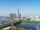 Thị trường căn hộ cao cấp Sài Gòn diễn biến ra sao?