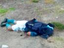 Mexico: Cầu thủ bị bắn chết trên sân
