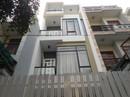 Thị trường nhà phố cho thuê tại TP HCM tụt dốc