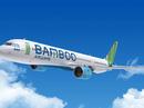 Bamboo Airways phản hồi yêu cầu gỡ bỏ thông tin không chính xác