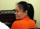 Ly kỳ bản án 7 năm tù dành cho nữ kế toán trưởng bị tố lừa đảo tiền tỉ