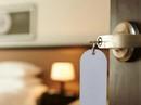 """Vụ án """"kỳ bí"""" ở khách sạn sau 3 năm chưa có hồi kết"""