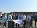 TP HCM rà soát việc sử dụng đất quốc phòng