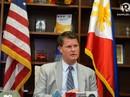 Mỹ không cho phép Trung Quốc viết lại quy tắc ở biển Đông