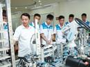 Lao động Việt còn yếu kỹ năng