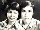 Lưu Quang Vũ - Xuân Quỳnh mãi cùng tình yêu ở lại