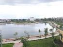Trục lợi tại dự án hồ Cửa Nam