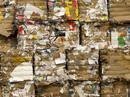 """Những tỉ phú biến rác thành """"vàng"""" trên thế giới"""