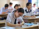 Đề án thi tốt nghiệp của TP HCM có khả thi?