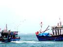 Giải cứu 12 người bị ép làm ngư phủ không công