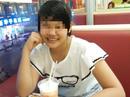 Diễn biến mới nhất vụ cô dâu Việt chết bất thường tại Trung Quốc