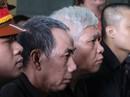 """Tuyên tử hình 5 người trong đường dây ma túy """"khủng"""" tại TP HCM"""