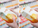 6 bí kíp đi siêu thị được các bà nội trợ tiết lộ