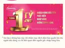 Trang web Con Cưng bất ngờ rút thông báo treo thưởng 1 tỉ đồng