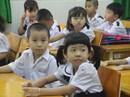 TP HCM: Học sinh nghỉ học ngày 26-11 do ảnh hưởng bão số 9