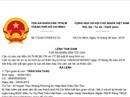 Cụ ông U70 vạch trần thủ đoạn lừa đảo của băng nhóm giả danh VKSND Tối cao