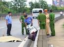 Va chạm khiến 2 người phụ nữ thương vong, tài xế bỏ trốn