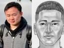 Mỹ: Một người Trung Quốc bị bắt cóc, đòi tiền chuộc 2 triệu USD