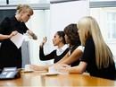 4 biểu hiện sếp không hài lòng về công việc của bạn