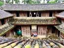 Cấp sổ đỏ dinh vua Mèo cho Phòng Văn hóa huyện là sai luật