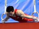 """TDDC và taekwondo lãnh trọng trách """"săn"""" vàng"""