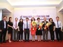 Trao giải thưởng viết về ngành Bảo hiểm nhân thọ